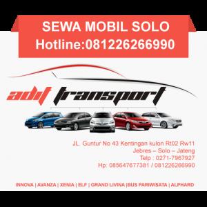 sewa_mobil_solo